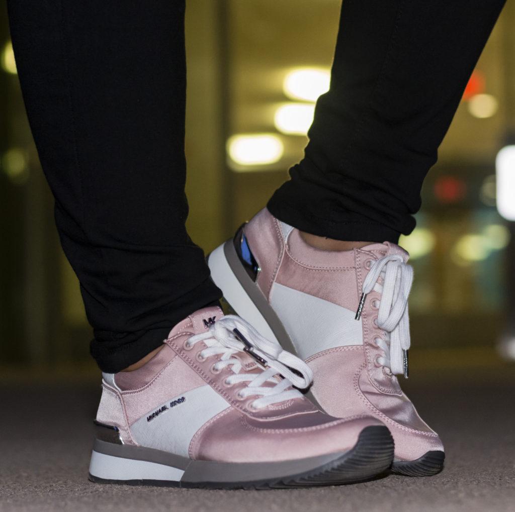 Rose Quartz Pink 26