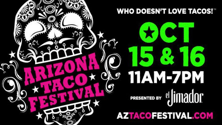 az-taco-festival