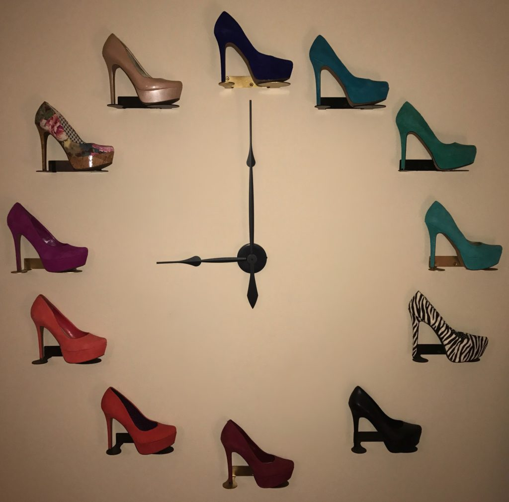 ruby-red-shoe-clock-6