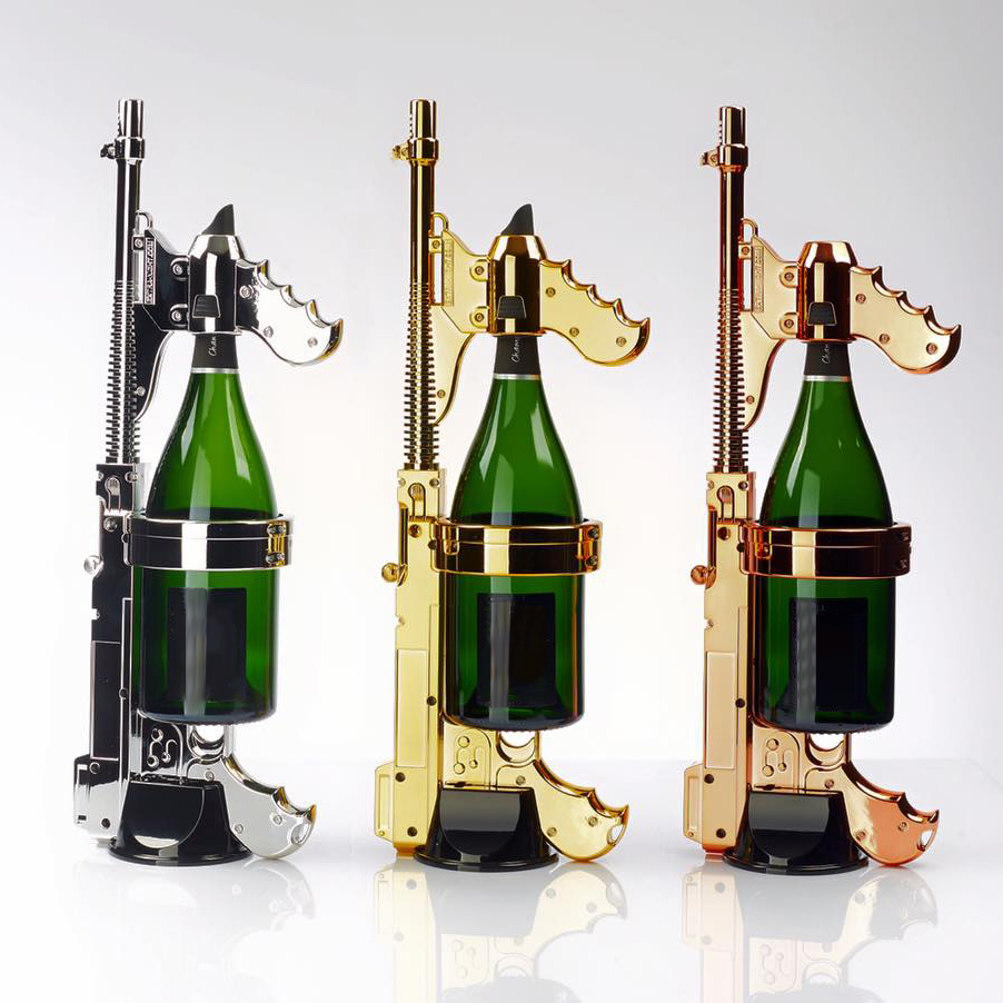 champagne-gun-featured